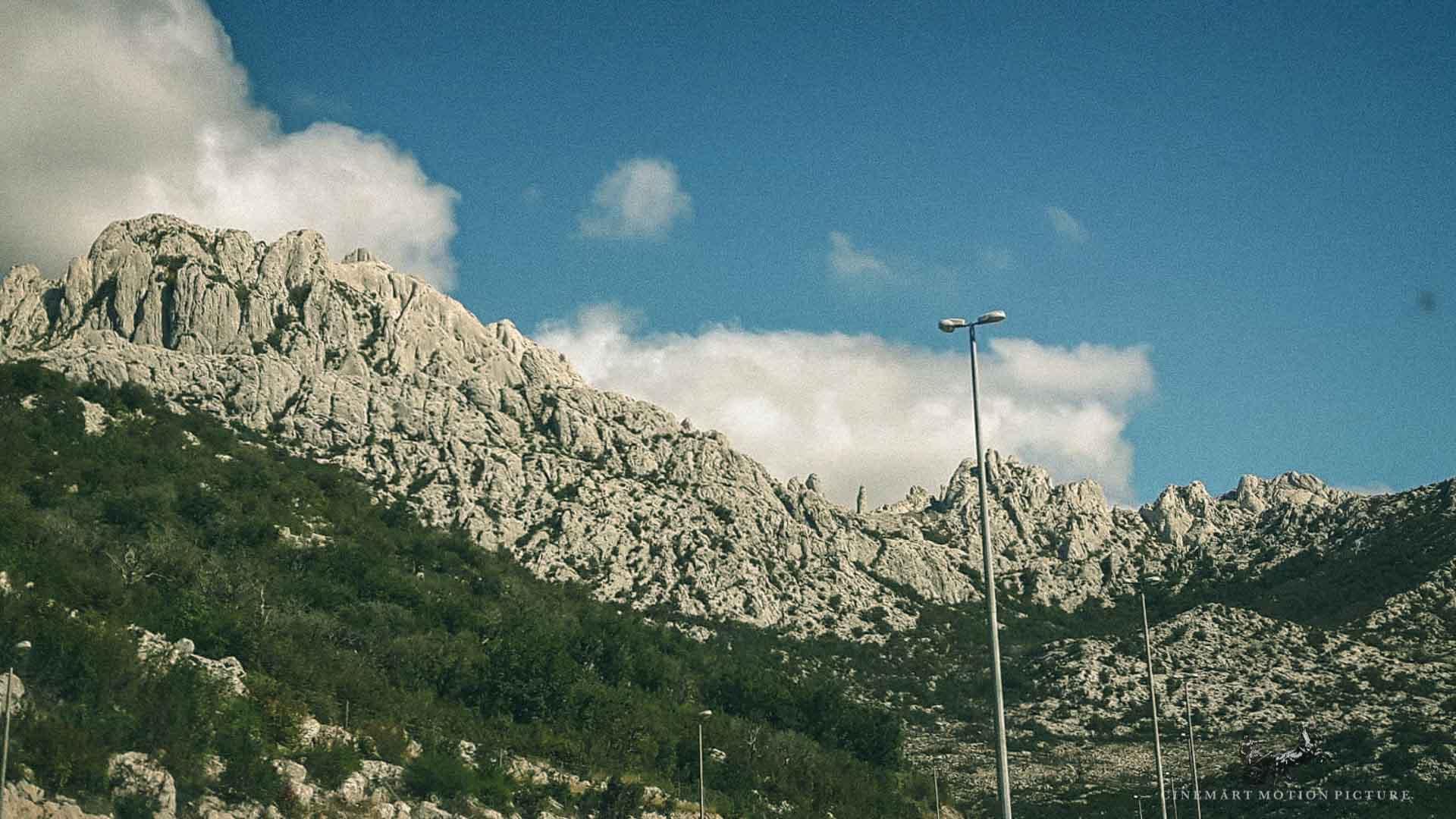 Landscape_03