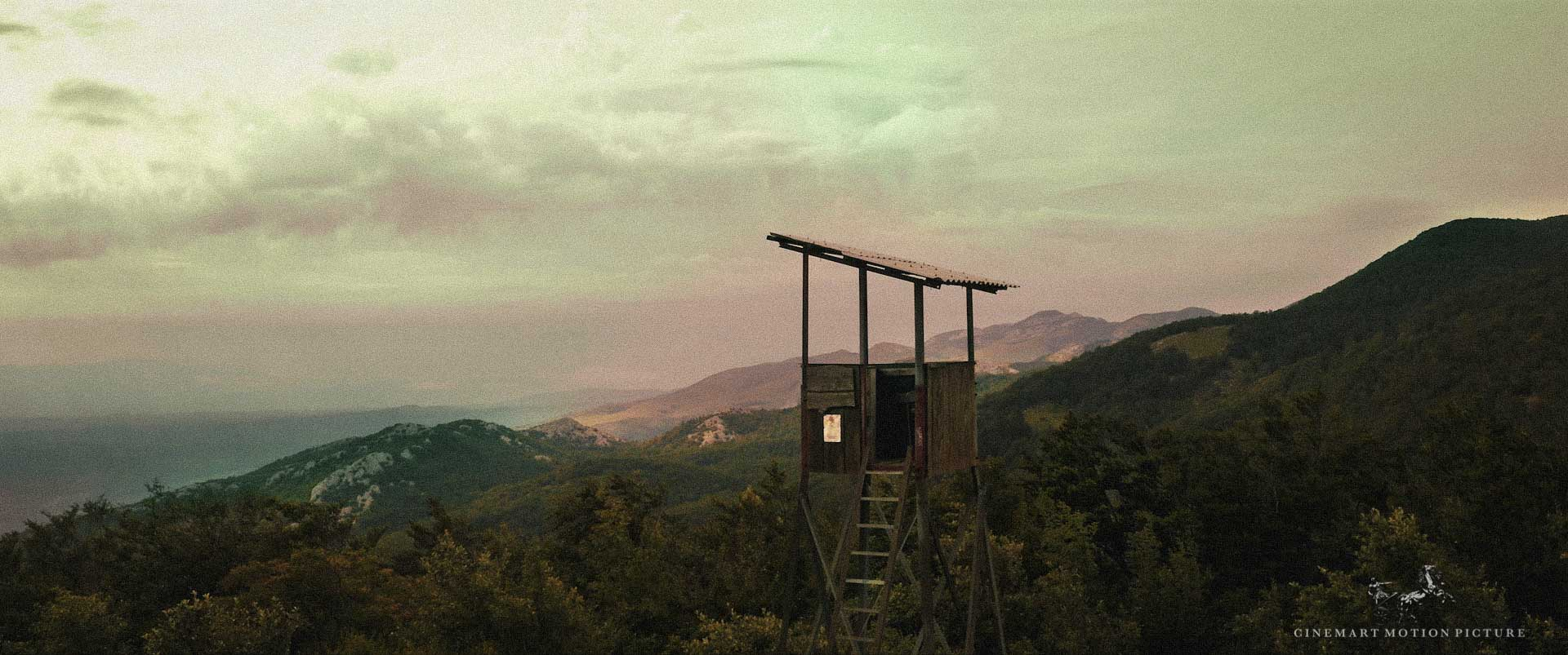 Landscape_32