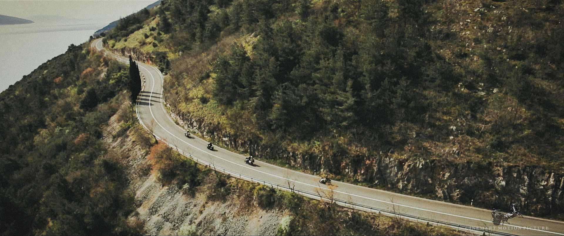 Roads_14