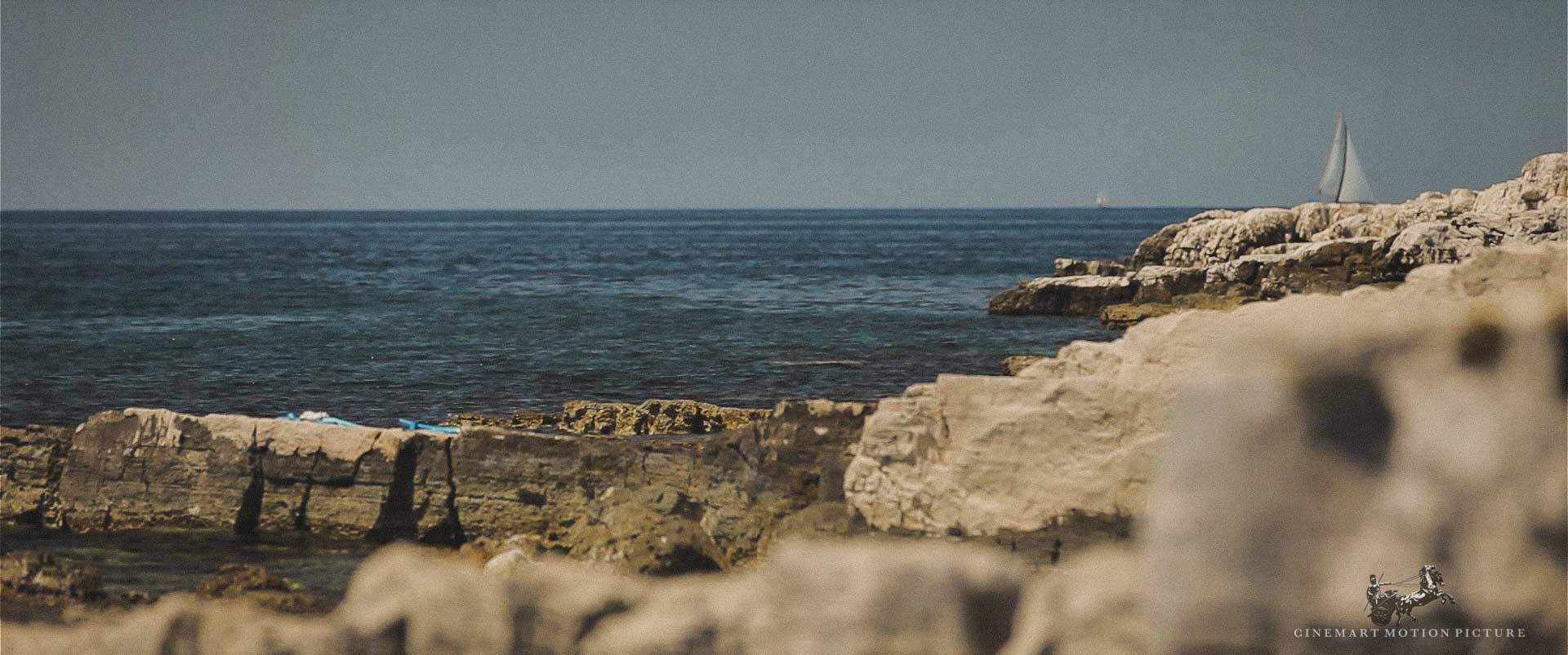 Seascapes_20
