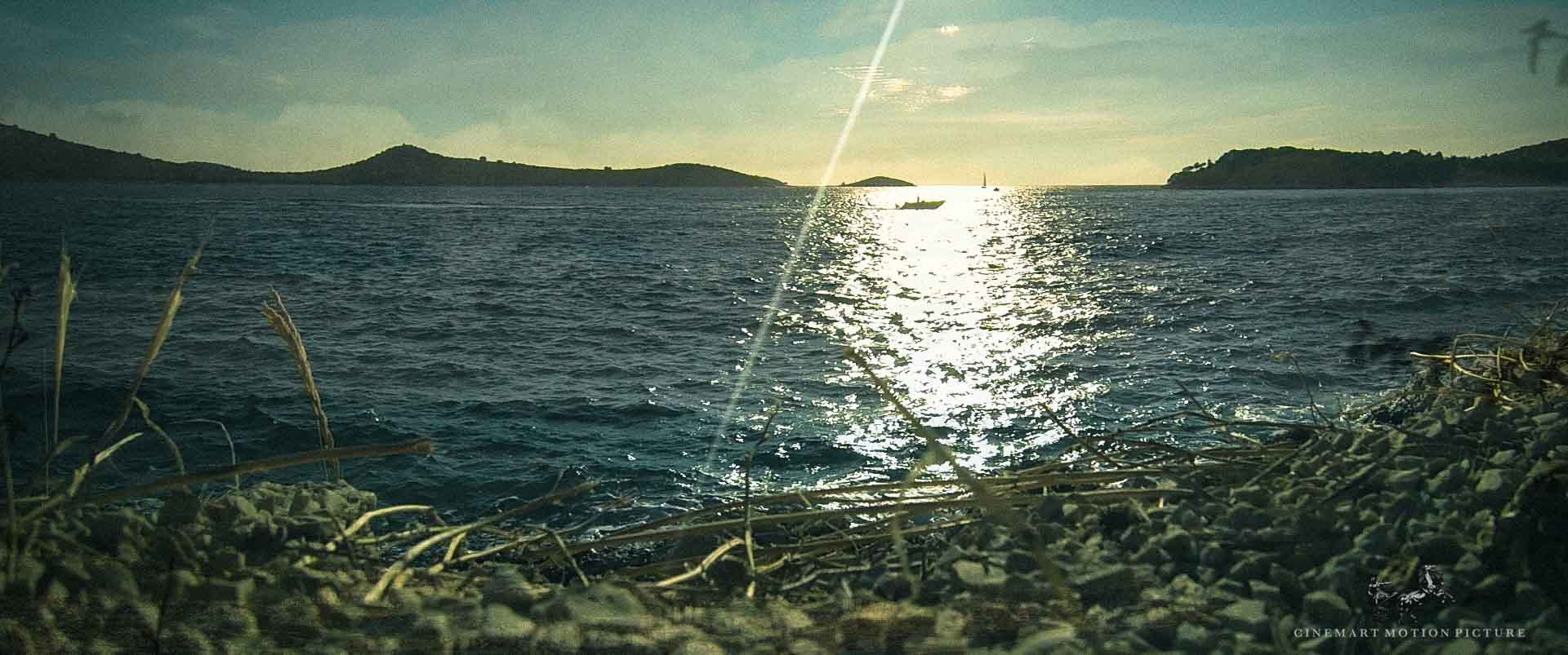 Seascapes_30