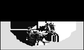 Cinemart Logo